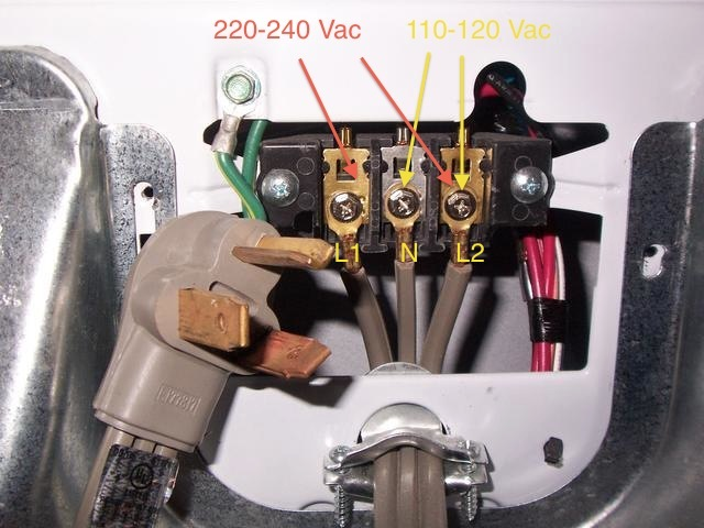 A Low Pass Filter And Reading From, Samsung Dryer Wiring Diagram